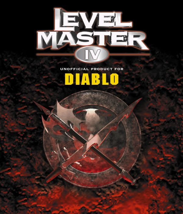 Level Master IV
