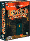 Unearthed Box