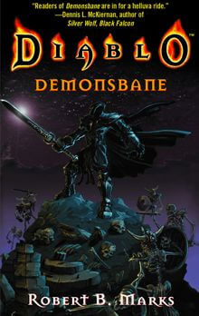 Diablo: Demonsbane