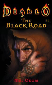Diablo: The Black Road