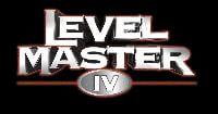 Level master logo