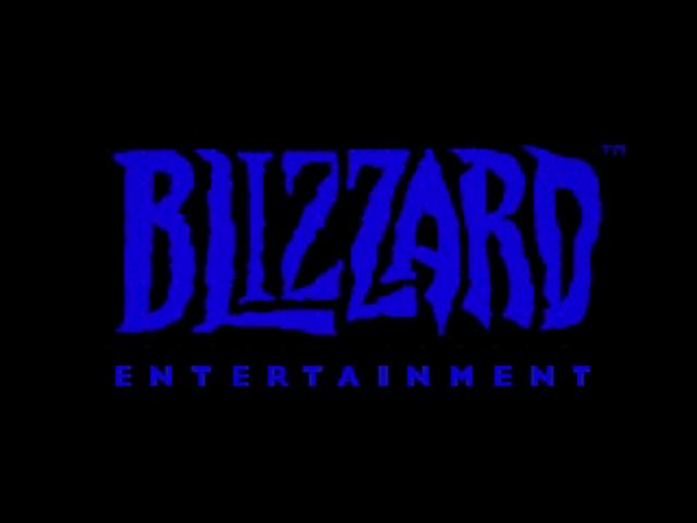 Blizzrad Logo