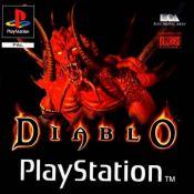 Diablo PSX EU